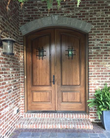 Interior U0026 Exterior Doors, Mouldings U0026 Trim