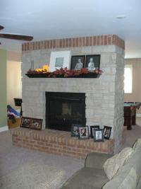 Fireplace Stove And Insert Photos Of Projects By