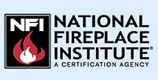 Wiegmann Woodworking & Fireplaces Employs National Fireplace Institute Certified Staff