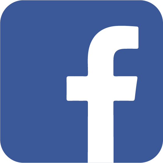 View Wiegmann Woodworking and Fireplaces on Facebook and Like Us!