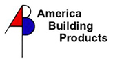 America Building Products